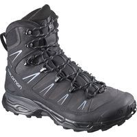 hot sale online 16f1a 335b5 High top, lightweight performance and aggressive grip make ...