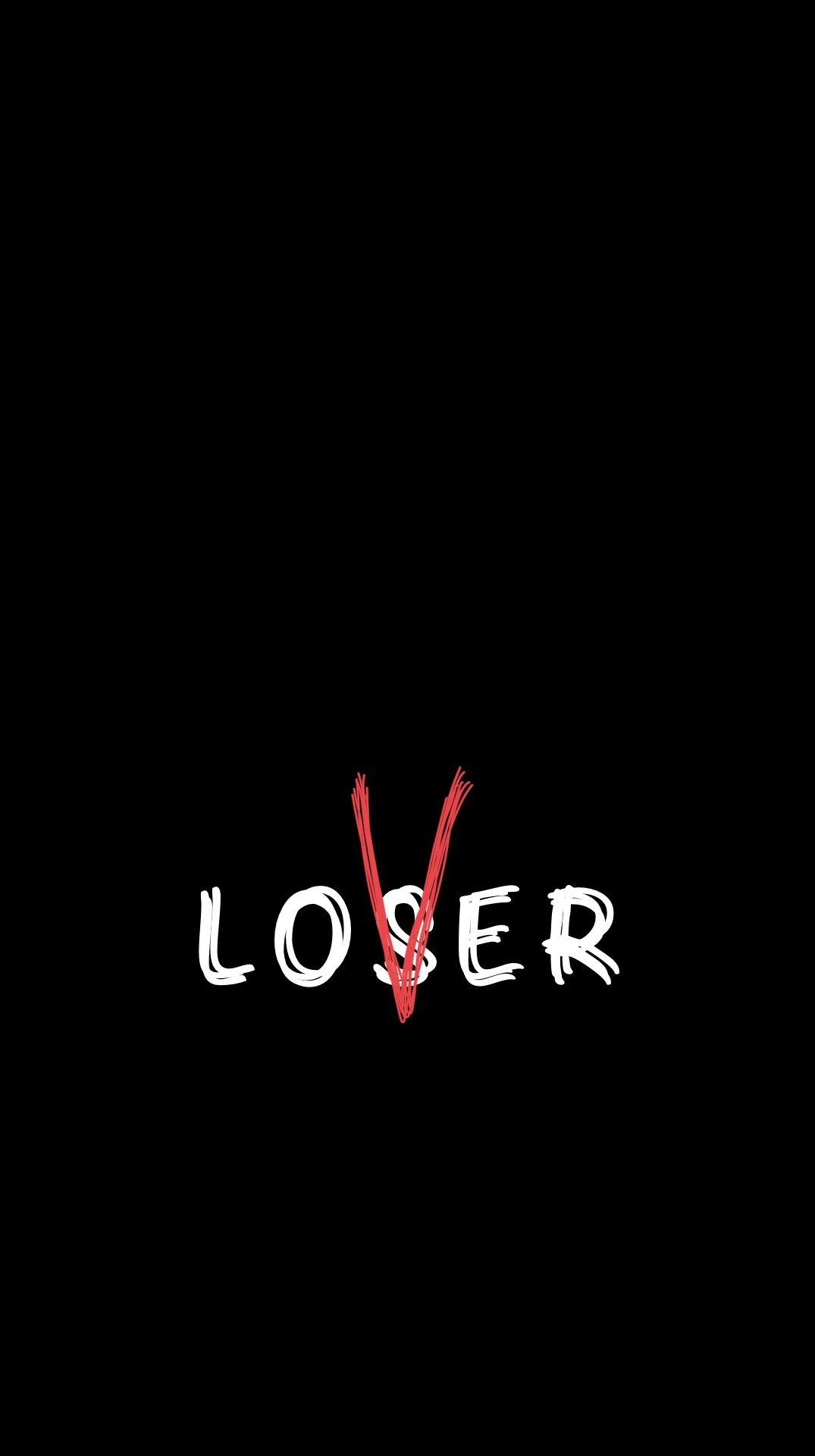 Lover Loser Wallpaper : lover, loser, wallpaper, Loser, Lover', Movie., Wallpaper, IPhone, Ilahm, Veren, Alıntılar,, Retro, Posterler,, Arkaplansız
