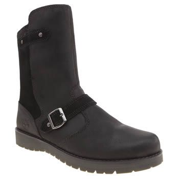 Ottimista Infettare Shetland  Pin by Bee Hammerstein on New | Kid shoes, Black timberlands, Boots