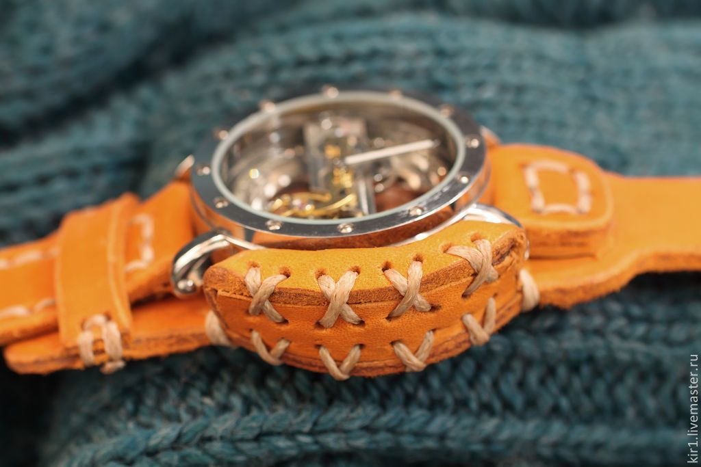 30c4829db3e1 Купить Часы женские