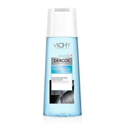 vichy shampoo kopen