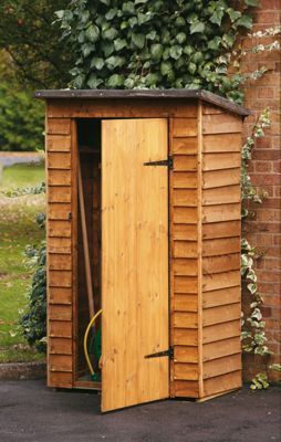 Garden Sheds Homebase forest garden tool store - 3ft 8in x 2ft | gardens, tools and storage