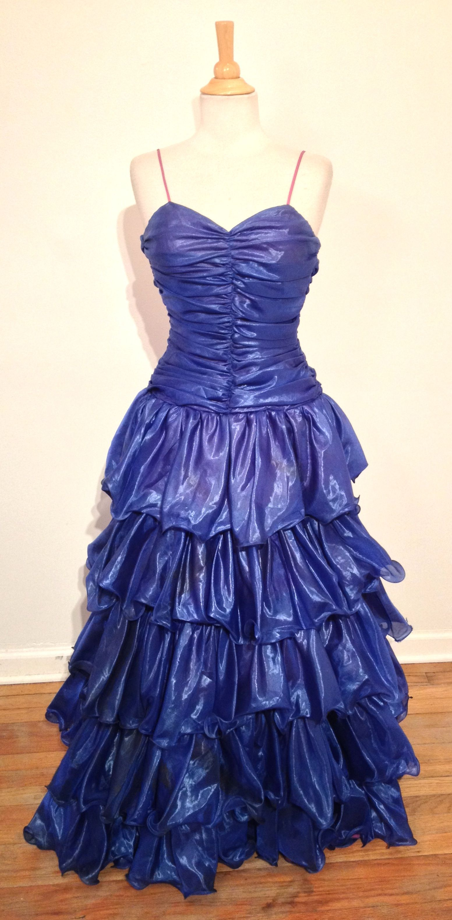 Newly Listed!!! Click here to #shop:  http://stores.ebay.com/recycledcouture