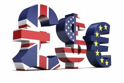EUR/GBP retrocede tras llegar a máximos en un mes. El euro está retrocediendo frente a la libra luego de haber llegado ayer al nivel más alto en un mes.