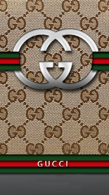 Gucci Wallpaper FC8 | Phone Wallpaper | Iphone wallpaper, Logo wallpaper hd, Apple wallpaper