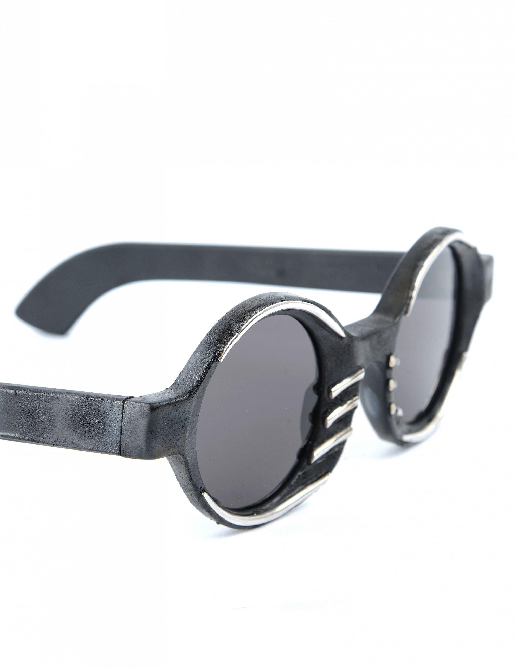 c4bc9ed41b Sunglasses Kuboraum (photo)