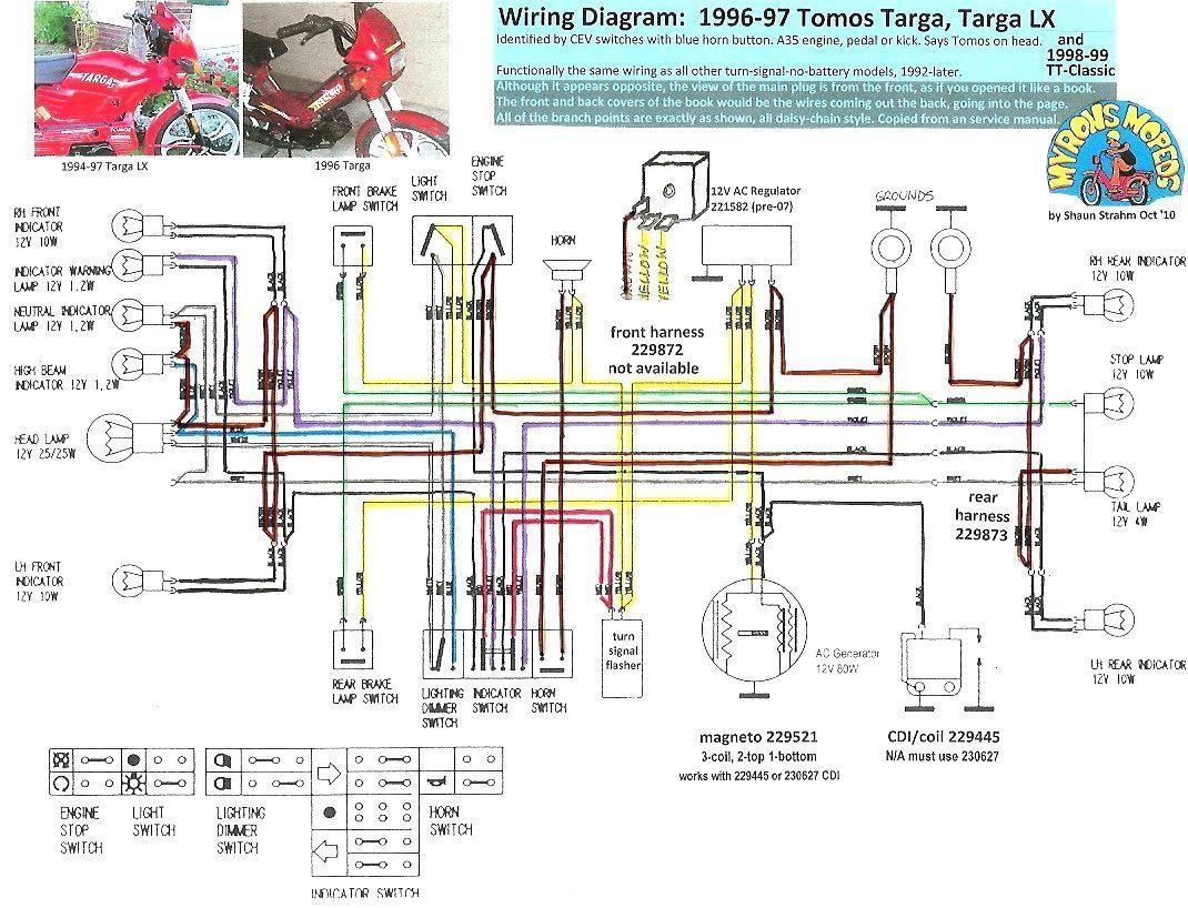 2003 big dog wiring diagram big dog engine diagram auto wiring diagrams  big dog engine diagram auto wiring