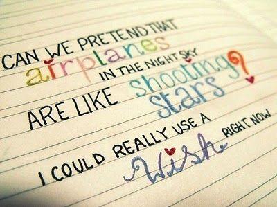 cute lyric quotes