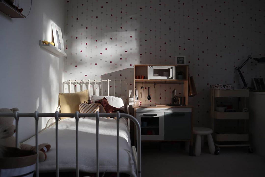 Szeretem fények. #lights #inspiration #instahome #instahun #kidsroom #kidsroominspiration #kidsroomdesign...