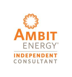 i am an ambit energy independent consultant exploring the world of rh pinterest co uk Ambit Energy Consultant Logo Ambit Energy Independent Consultant Logo
