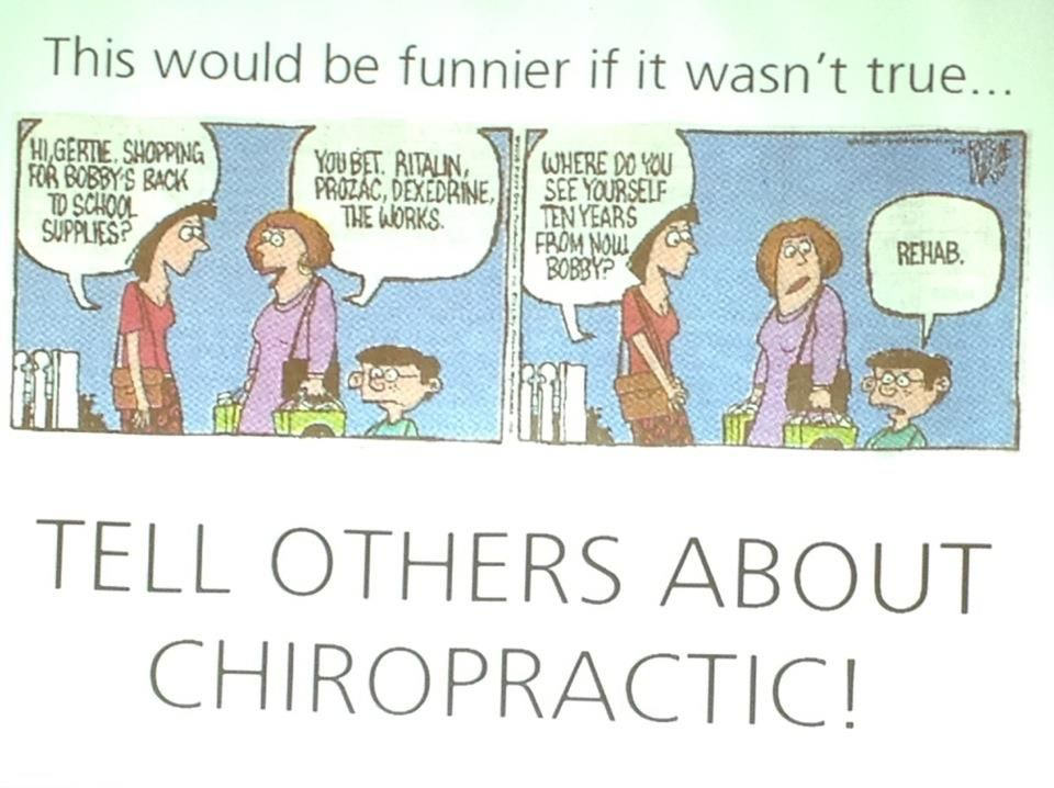 how much to tip massage therapist at chiropractor