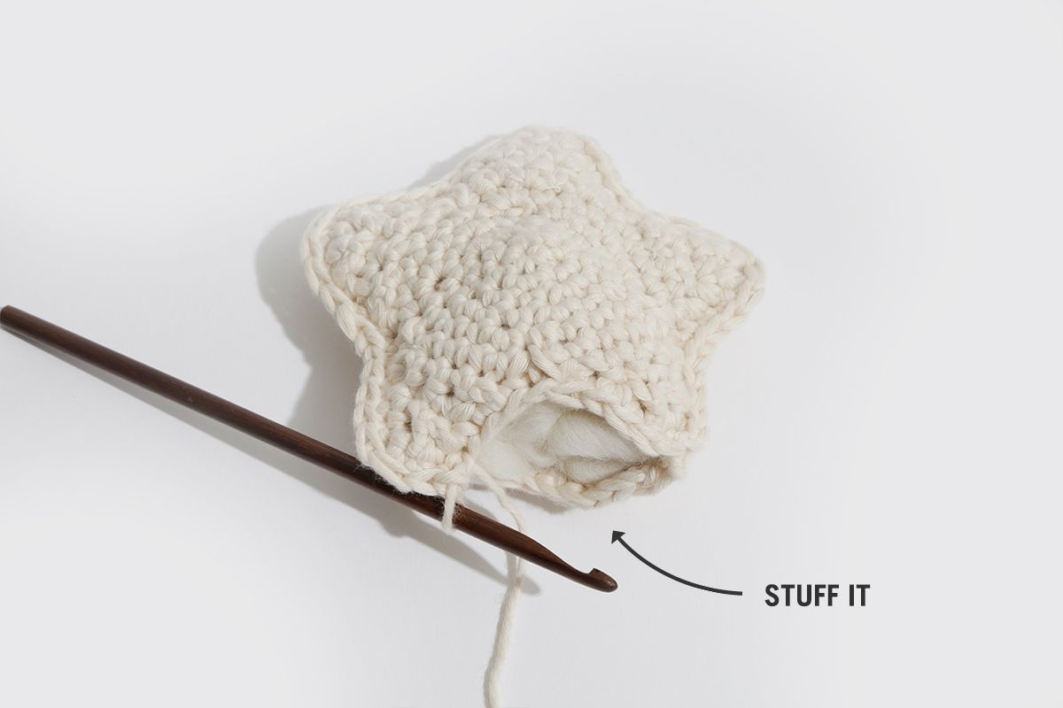 how to join knitting in the round magic loop