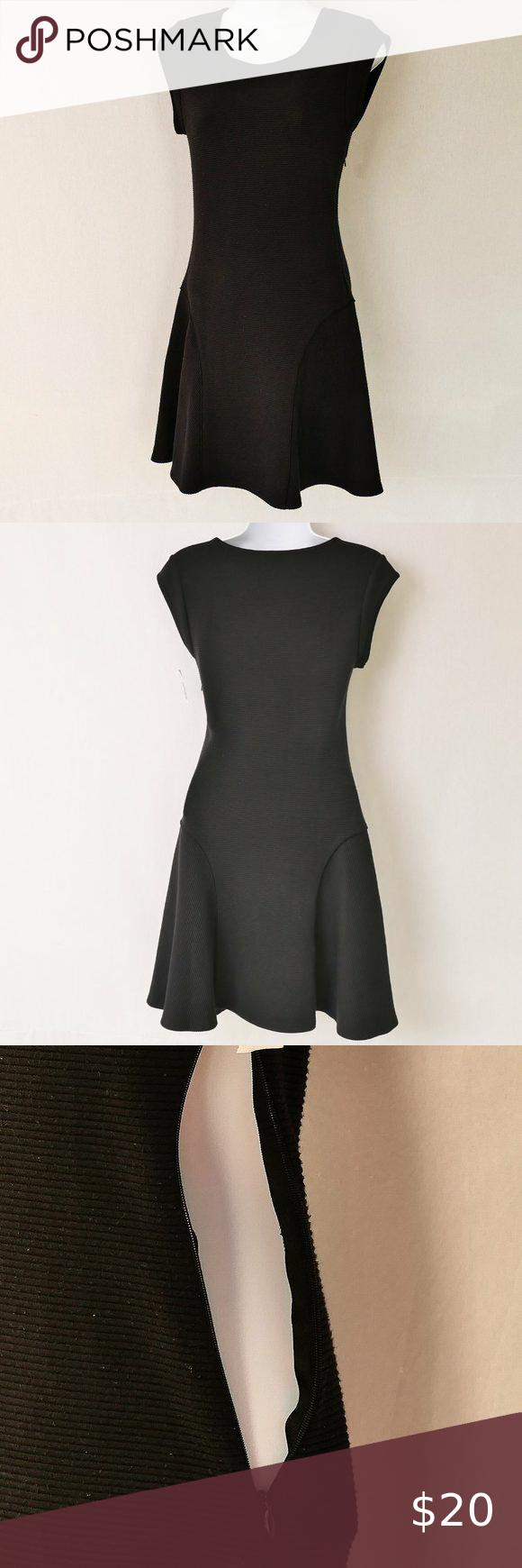 Victoria S Secret Black Dress Victoria S Secret Black Dress Bra Tops Style With Built In Cami Style Bra No Cup Clothes Design Black Dress Victoria Secret [ 1740 x 580 Pixel ]