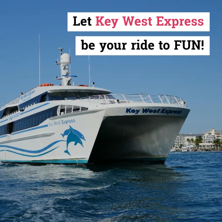 Let us take you away to paradise, Key West, Florida. . . . . . '' #keywest #keywestflorida #keywestfla #eyw #florida #floridavacation #summer #summervacation #staycation #summerfun #weekend #weekendgetaway