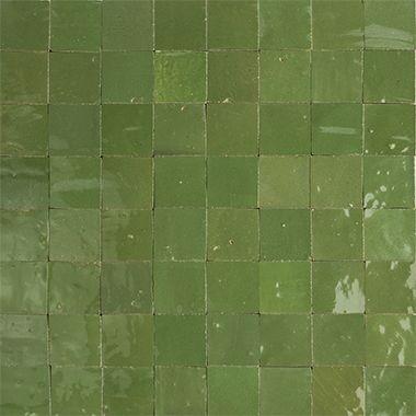 Zellige acheter en ligne mosaic del sur d co for Acheter carrelage en ligne
