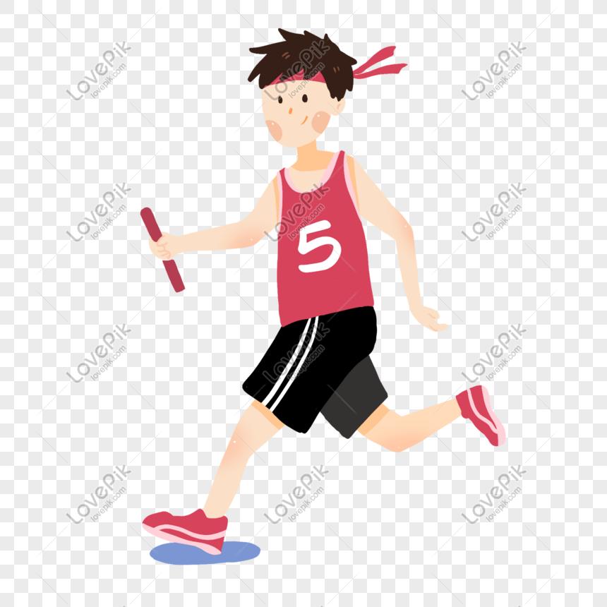 صور رياضة الجري بوي 401442459 Id الرسومات بحث صورة Psd Graphics Png In 2021 Sport Running Boys Guys