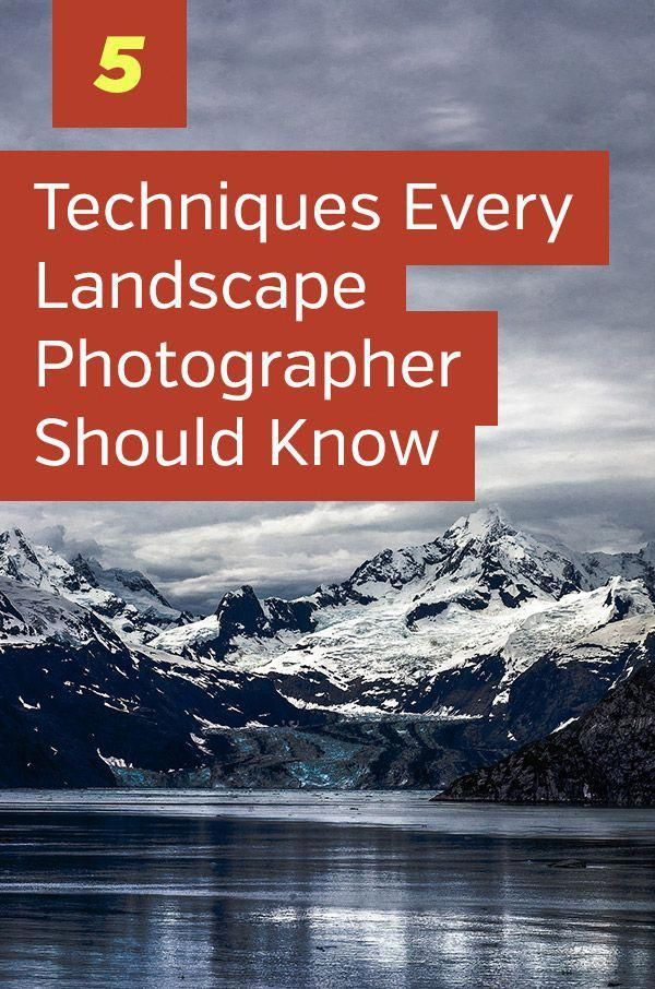 5 Tips and Techniques Every Landscape Photographer Should Know. How to take amazing nature and travel photos. Move around and get a different perspective, be there at the right time and for the right light and weather, leading lines, composition, sturdy tripod, choose the right lens, wide angle, telephoto, zoom, prime, post processing, photo editing, Lightroom, Photoshop. #loadedlandscapes #naturephotography #landscapephotography #photography #photographyt #HowToPhotoshopHowToGet