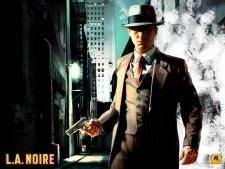 L.A. Noire - Influenster.com  One of the better games out there. A personal favorite!