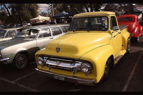 1954 ford f 100 pickup pickup\u0027s 1954 ford truck, 1954 ford, ford1954 ford f 100 pickup 1954 ford truck, ford trucks, old pickup,