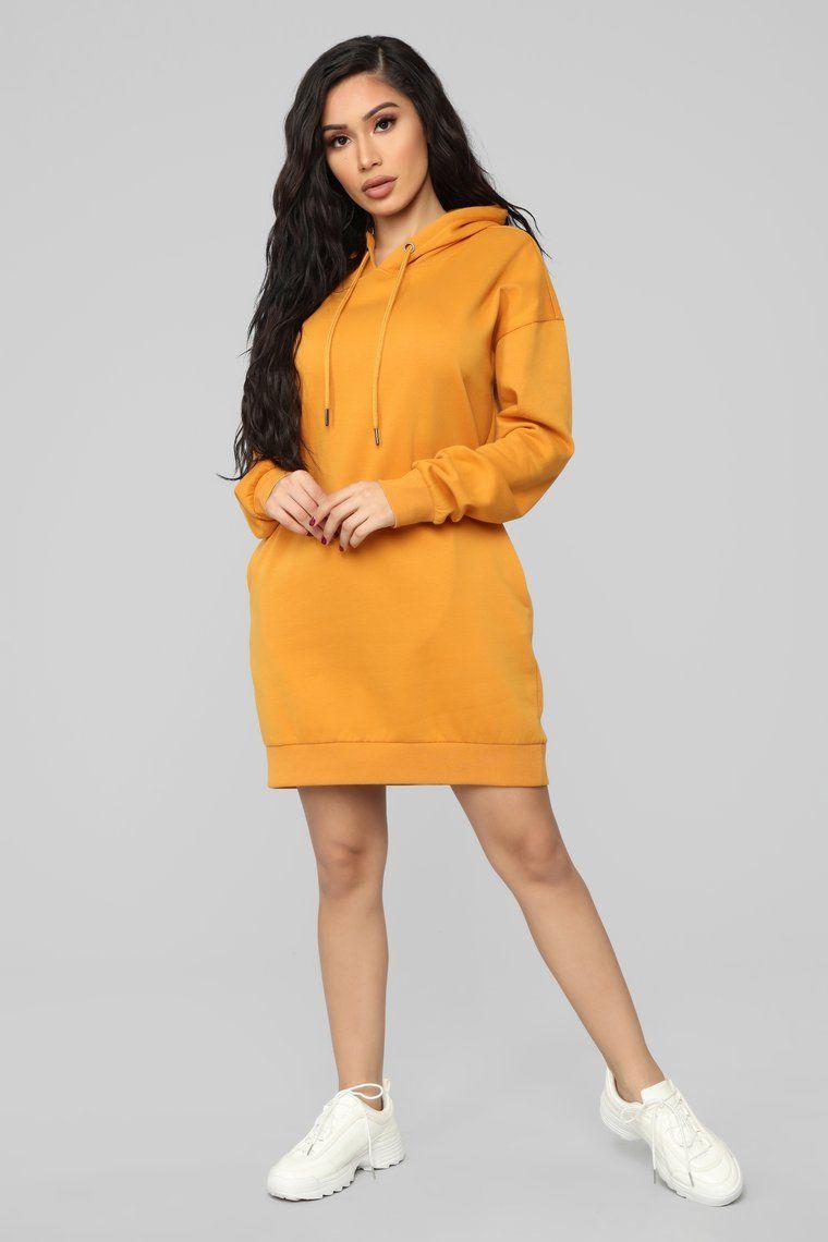 adidas hoodie dress uk