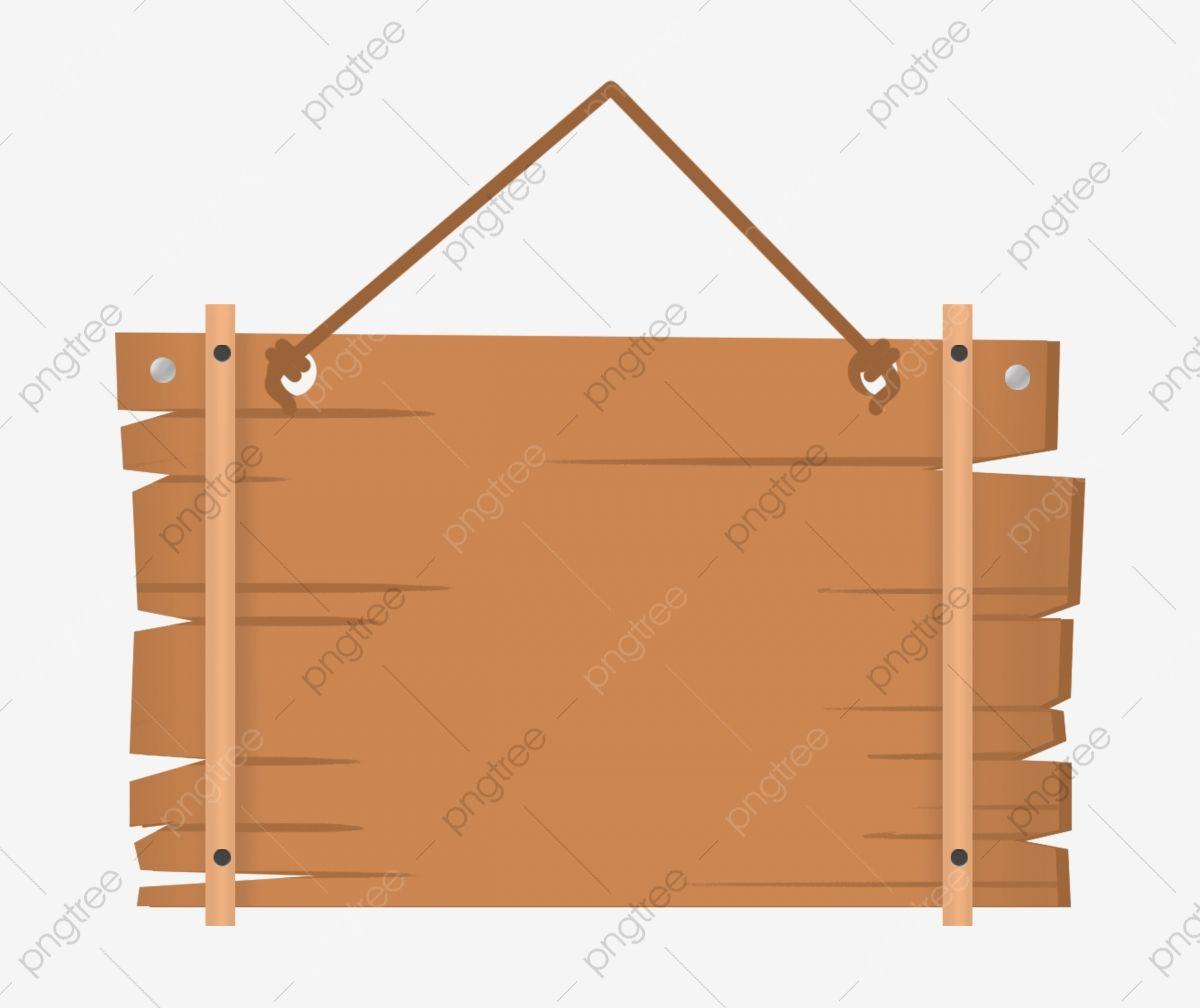 Gambar Papan Buletin Kayu Ilustrasi Papan Buletin Kayu Tanda Pengumuman Papan Kayu Ilustrasi Papan Buletin Kayu Papan Buletin Kayu Tanda Pengumuman Png Dan P Papan Buletin Papan Tanda Kayu