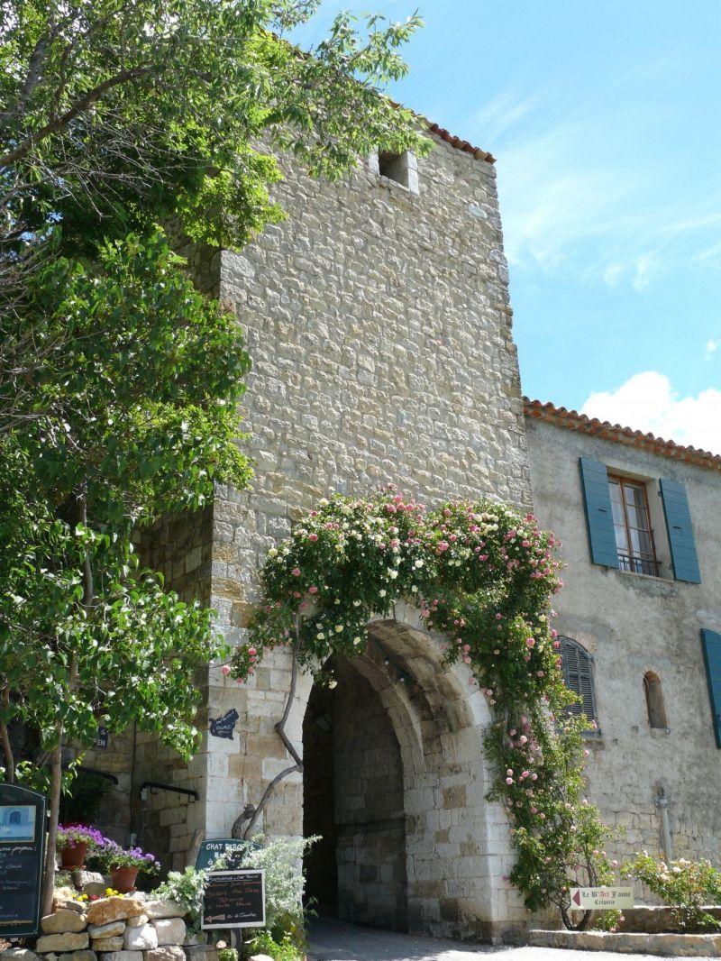Plus Beaux Villages Du Var : beaux, villages, Village, Bargème, Francais,, Beaux, Villages,, Monuments, Historiques