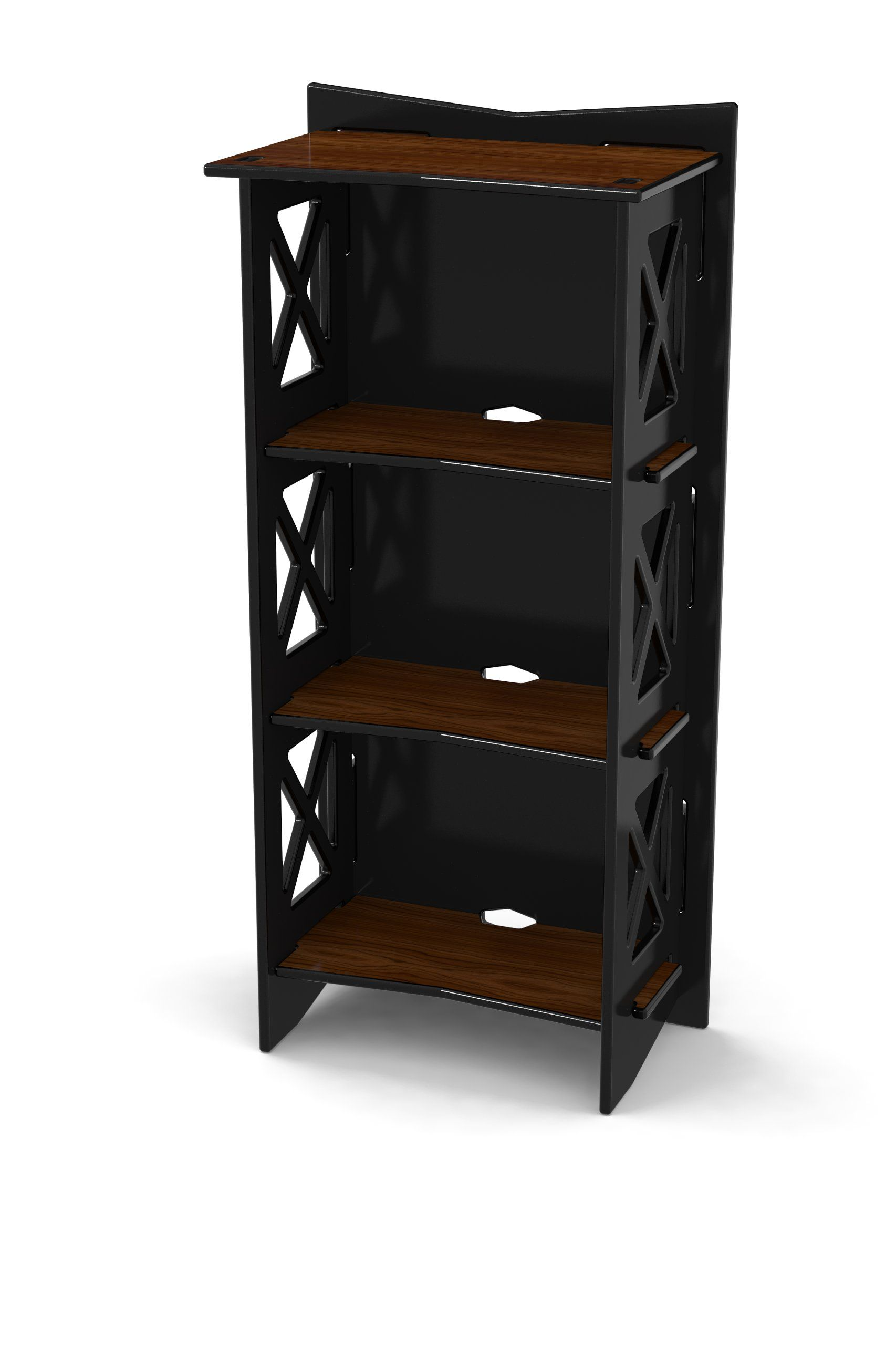 lane cottage barrister bookcase sauder products bookcases
