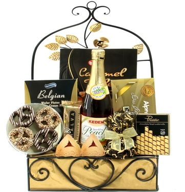 Golden glory purim basket chic but not shabby pinterest buy and save on cheap golden glory purim basket at wholesale prices offering a large selection of golden glory purim basket negle Gallery