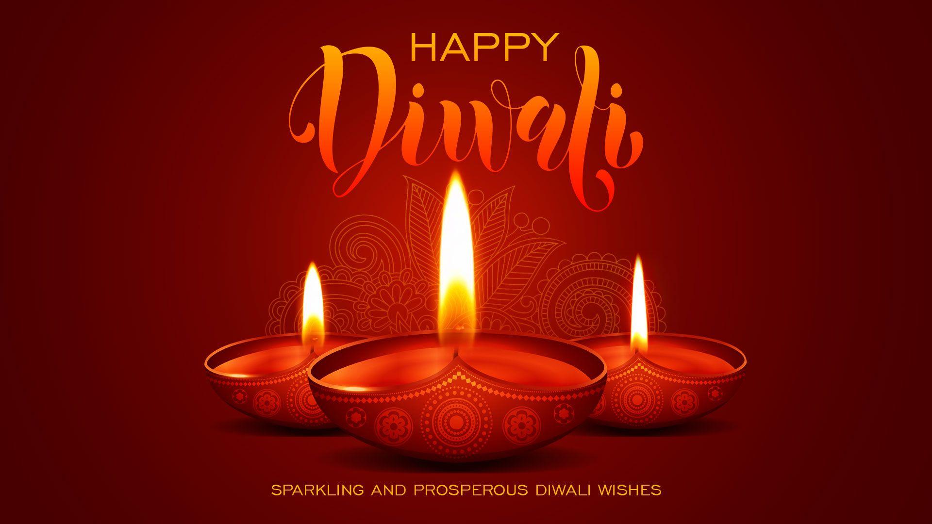 Diwali Greeting Online Download Diwali In 2018 Pinterest