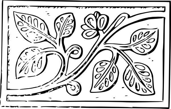 free wood burning designs for
