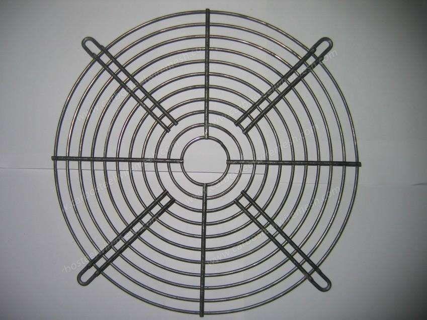 Fan cover Fancover Ventilation fan, Ventilation fans