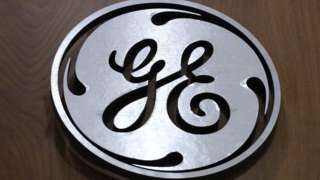GE agrees oilfield services deal with Baker Hughes