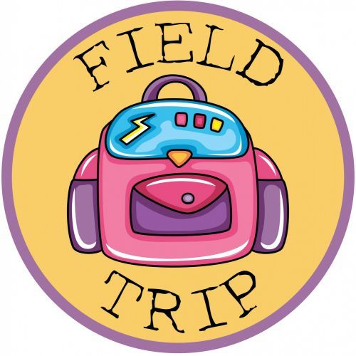 field trip 4 clipart pinterest pto today clip art and filing rh pinterest com field trip clipart images field trip clipart black and white