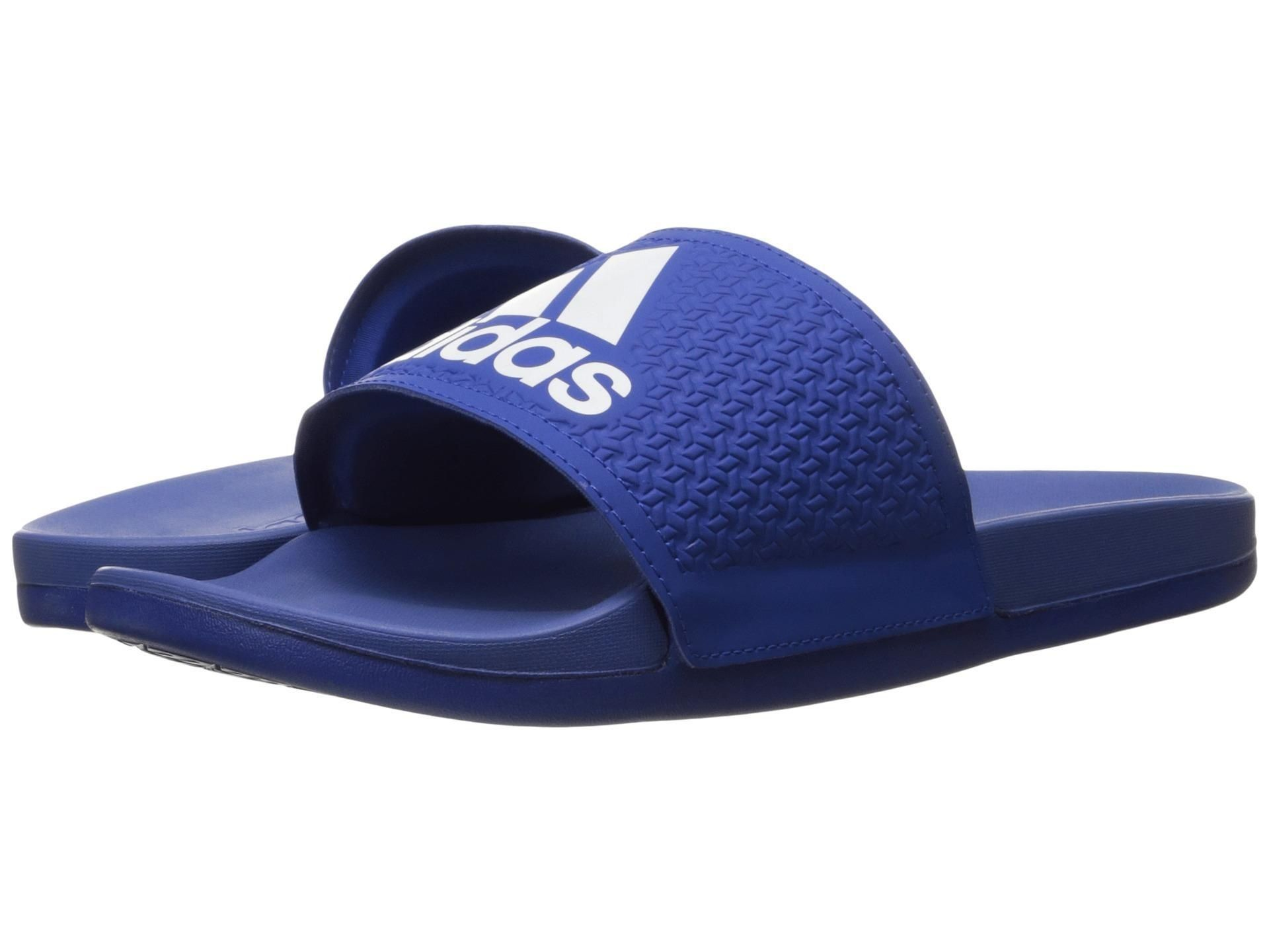 fe5b74a3bf07 adidas Adilette Supercloud Plus - Brought to you by Avarsha.com ...