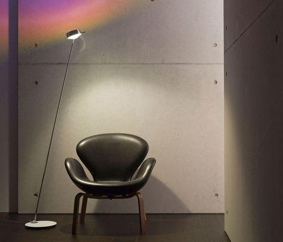 Occhio Leuchten Alternative Wohn Design