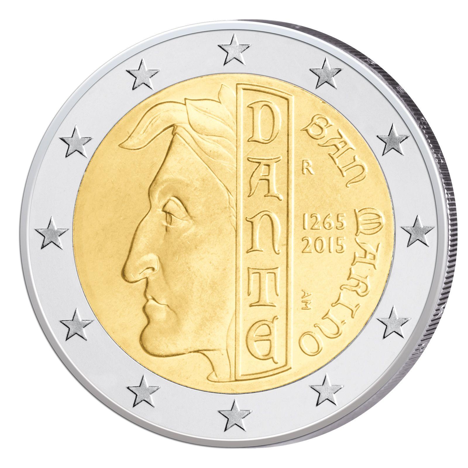Ratgeber Münzen Sammeln Beliebtes Sammelgebiet Schriftsteller