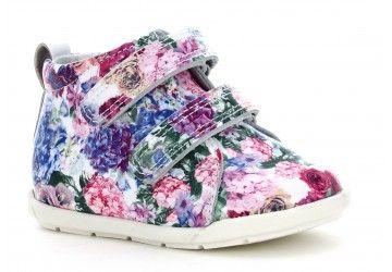 G Blt 106 A Clothes Design Baby Shoes Shoes