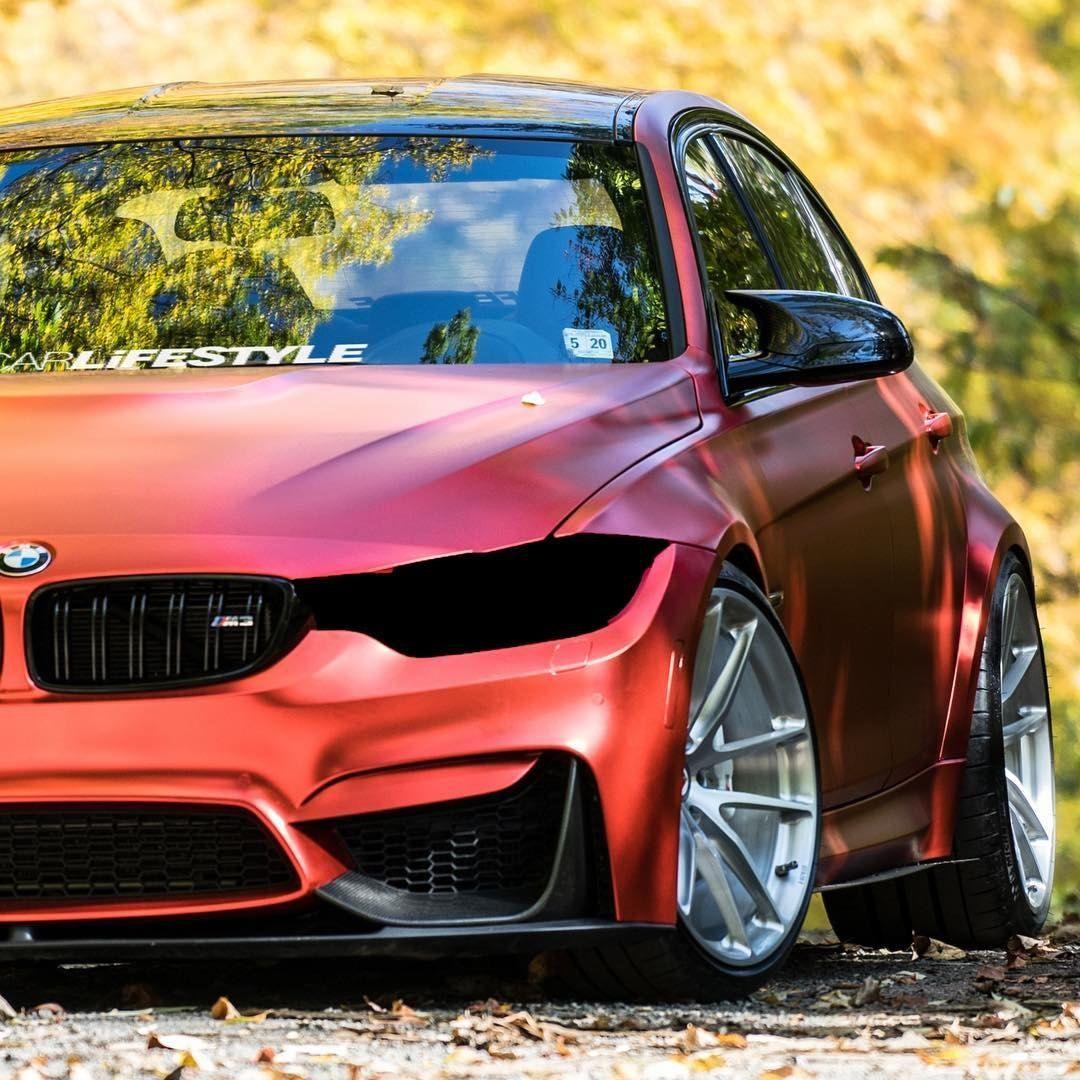 Bmw M3, Bmw, Car