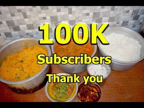 Youtube recipes in tamil non veg pinterest youtube forumfinder Image collections