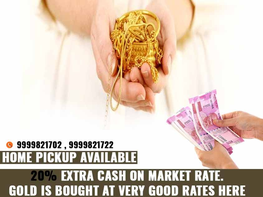 What Is The Current 9 Karat Gold Price Per Gram Gold Buyer Gold Bullion Coins Sell Silver