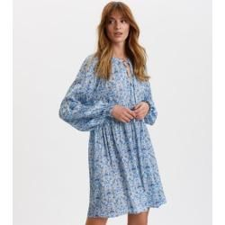Sensational Short Dress Odd Molly