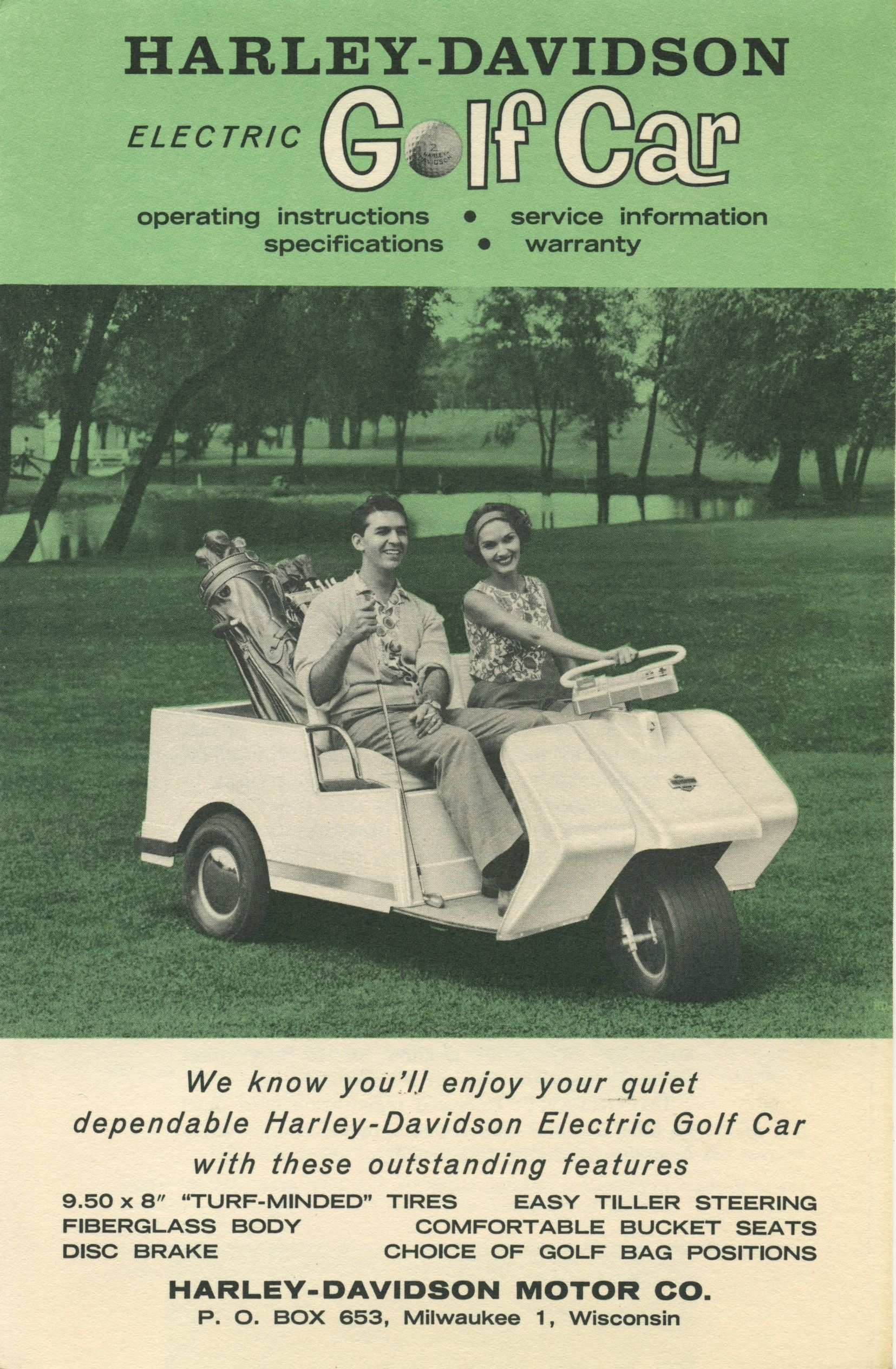 owner s manual hd electric golf cart vintage golf carts rh pinterest com yamaha golf cart service manual free download yamaha golf cart owners manual