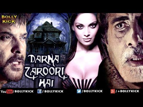 Watch Darna Full-Movie Streaming