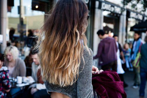 Fashion Inside : l'essentiel de la mode et des tendances: Summer hairstyles