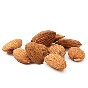 Having a Snack Attack? We have 13 healthy snacks to stash in your desk @EatingWell