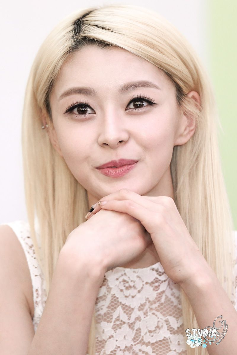 Hello Venus Nara Nara Pinterest Venus and Nara - Chinese Hairstyle