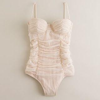 9d3ae8ba08 tulle suit/ water ballerinas | Fashion | Pinterest | Ballerina ...