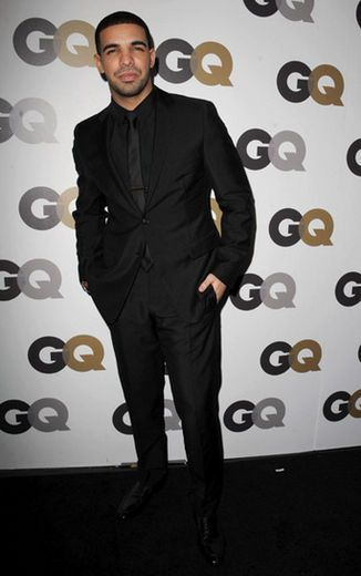 2b027d2aa4 Celebrity Style  50 Most Fashionable Men