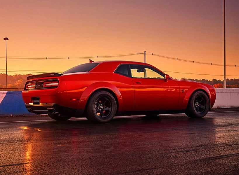 designboom on | Car engine