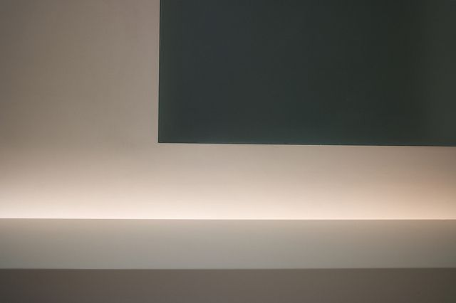 John Pawson - House by Ndecam, via Flickr